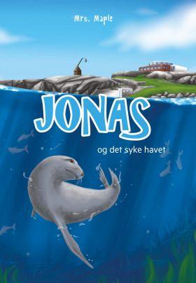 Jonas og det syke havet