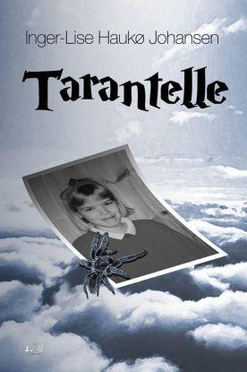 Tarantelle