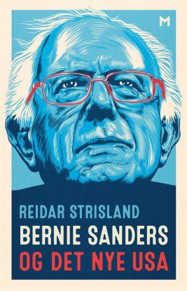 Bernie Sanders og det nye USA
