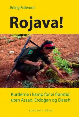 Rojava!