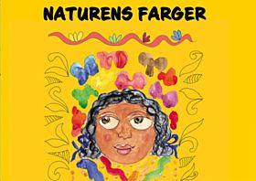 Naturens farger
