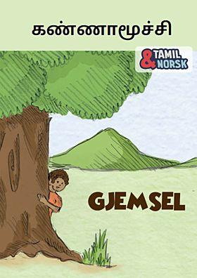 Gjemsel Tamil-norsk