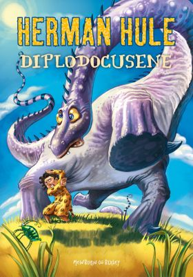 Diplodocusene