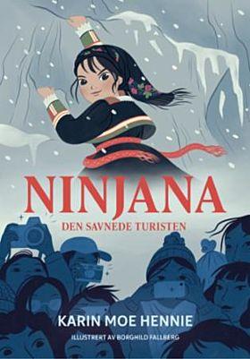 Ninjana