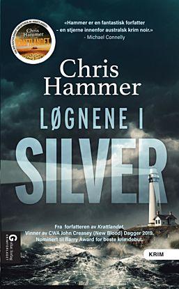 Løgnene i Silver