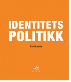 Identitetspolitikk