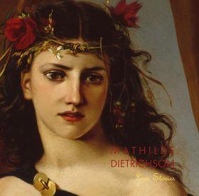 Mathilde Dietrichson