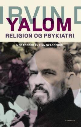 Religion og psykiatri