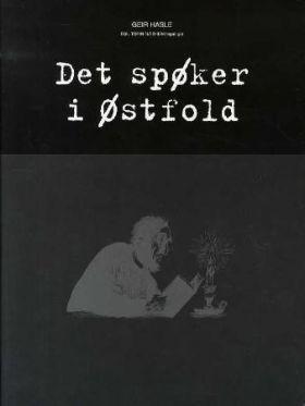 Det spøker i Østfold