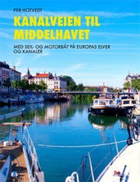 Kanalveien til Middelhavet