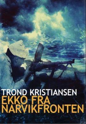 Ekko fra Narvikfronten
