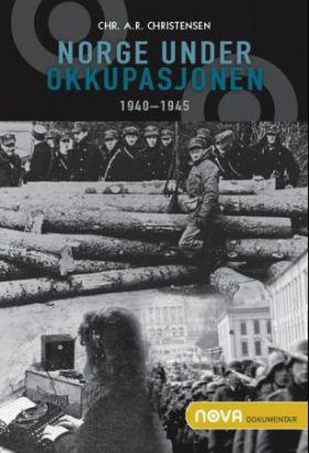 Norge under okkupasjonen