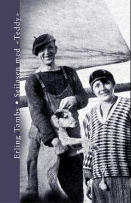 Seilasen med Teddy