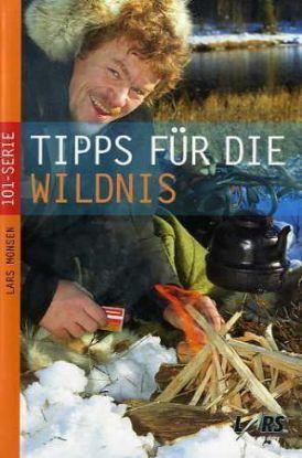Tipps für die Wildnis
