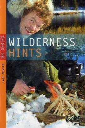Wilderness hints