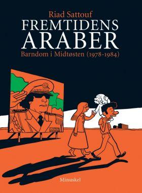 Fremtidens araber