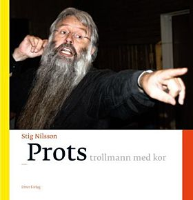 Prots