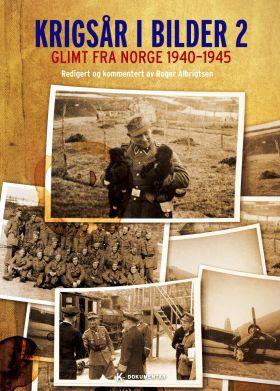 Krigsår i bilder 2