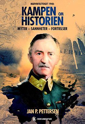Kampen om historien