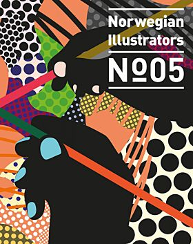 Norwegian illustrators no 05