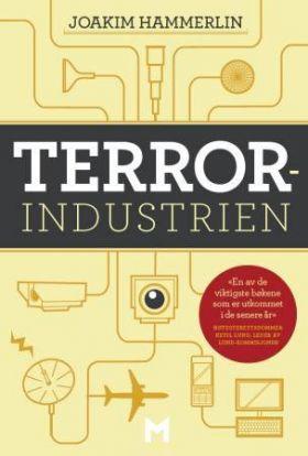 Terrorindustrien