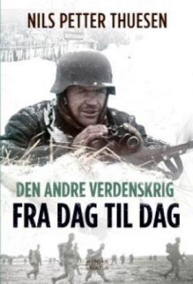 Den andre verdenskrig
