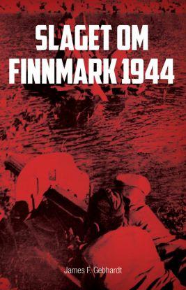 Slaget om Finnmark 1944