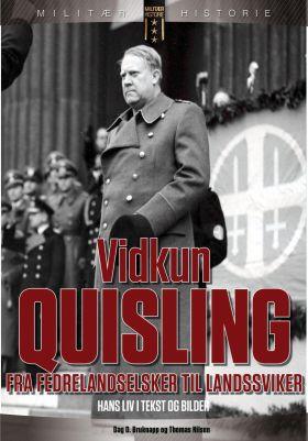 Vidkun Quisling