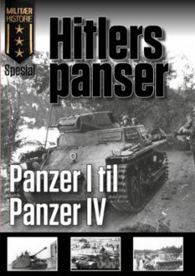 Hitlers panser