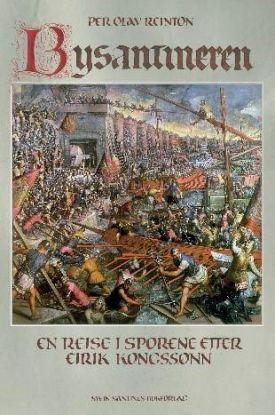Bysantineren