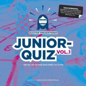 Juniorquiz