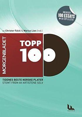 Morgenbladet topp 100