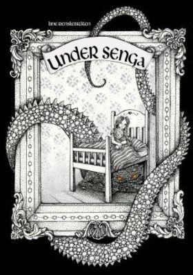Under senga