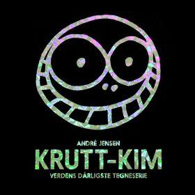 Krutt-Kim