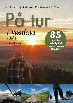 På tur i Vestfold