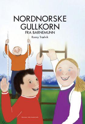 Nordnorske gullkorn fra barnemunn