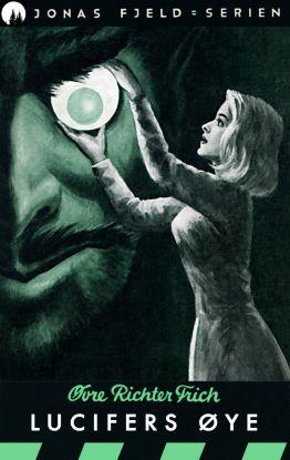 Lucifers øye
