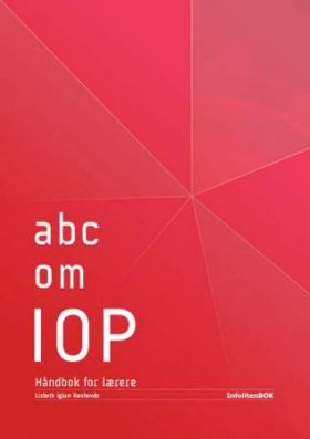Abc om IOP