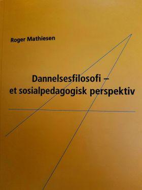 Dannelsesfilosofi