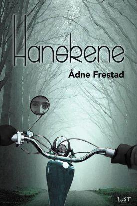Hanskene
