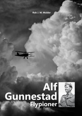 Alf Gunnestad