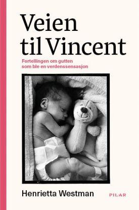 Veien til Vincent