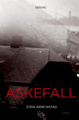 Askefall