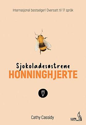 Honninghjerte