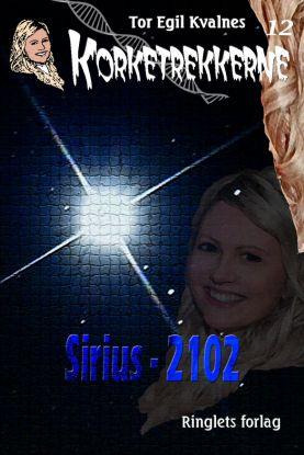 Sirius - 2102