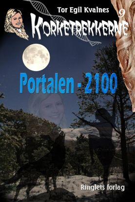 Portalen - 2100