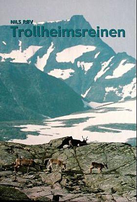 Trollheimsreinen