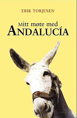 Mitt møte med Andalucia