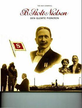 B. Stolt-Nielsen
