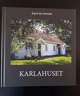 Karlahuset